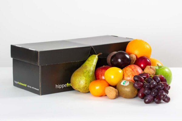 Hippefruitmand small