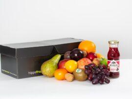 hipprfruitmand small Appel-kersensap